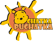 Przedszkole Chatka Puchatka Osielsko